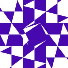 Gorefast's avatar