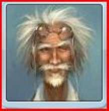 Gorelovo's avatar