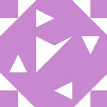 gorigori55's avatar