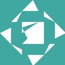 gorizawa's avatar