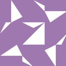 gorodok66's avatar