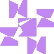 Goru58's avatar