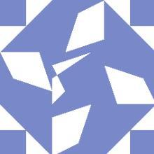 gory_gana's avatar