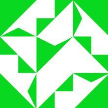 goryirol's avatar