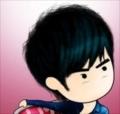 gosea's avatar
