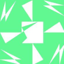 gosi75's avatar