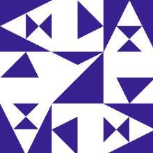GoSouthward's avatar