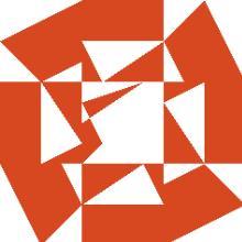 Gostnic's avatar