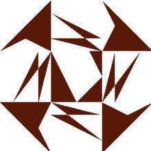 Gosymbian's avatar