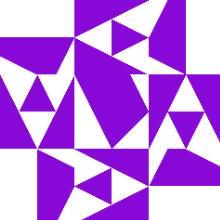 GoTeamVenture's avatar