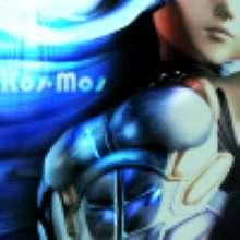 Gotenks1990's avatar