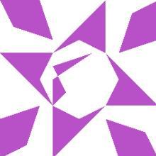 Gothgirl339's avatar