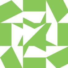 Gouda88's avatar