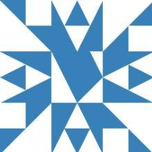 Gouffe's avatar