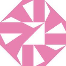 Gousiya's avatar