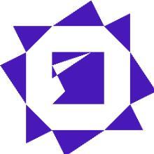 Gouthami.D's avatar