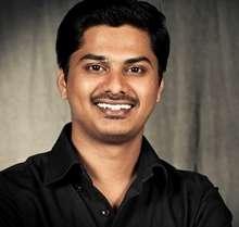 avatar of gouthamu
