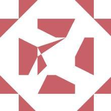 Goventhran's avatar