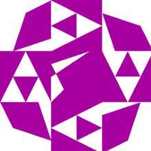 Govert-RoninGMS's avatar