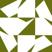 GOWAP's avatar