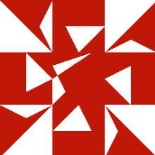 Gowind_'s avatar