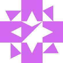 GowthamiThiya's avatar