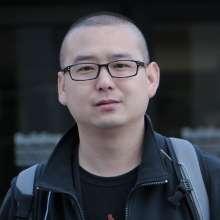 gOxiA's avatar