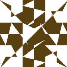 gozcom's avatar