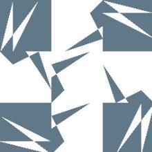 gp-Pez's avatar