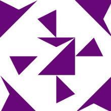 GP3_deng's avatar