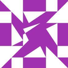 GP79's avatar