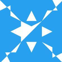 GPascal19's avatar