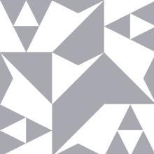 gpc442's avatar