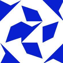 GPetri's avatar