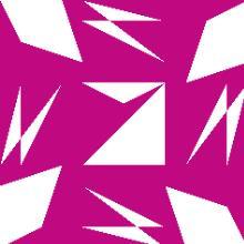 Gplatret's avatar