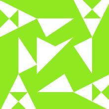 Gpvrfor56's avatar