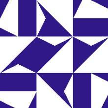 Gr-EPUser's avatar