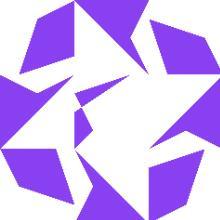 Gr1fon's avatar