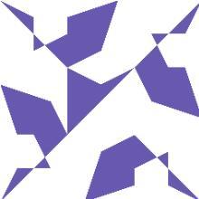 gr8alex1's avatar