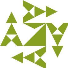 gr8rdane's avatar