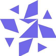 GR987's avatar