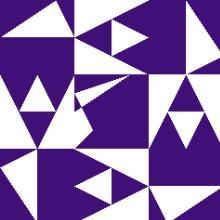 grab88's avatar