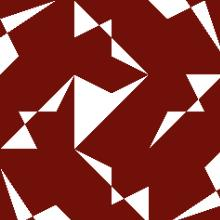 grace林's avatar