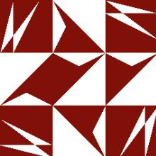 GRACE719's avatar