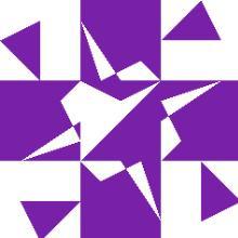 gracelvioretha's avatar
