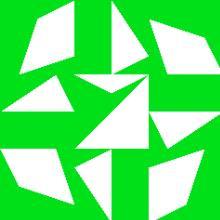 Graceoh's avatar