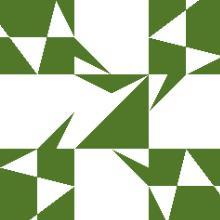 GraceSopitan's avatar