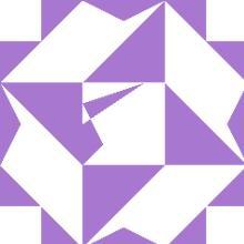 graceyin39's avatar