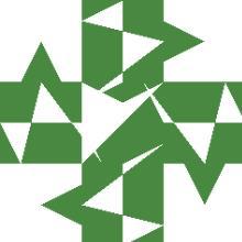 GracieP's avatar