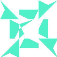 GradyMack4's avatar